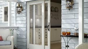 Cheap Blinds For Sliding Glass Doors by Door Exquisite Sliding Glass Door Jimmy Plate Fabulous Sliding