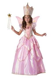 Angel Halloween Costumes Girls Halloween Costumes Girls Deluxe Costumes Girls