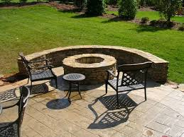 Northwest Territory Fire Pit - 11 best fire pit landscaping images on pinterest diy gardens