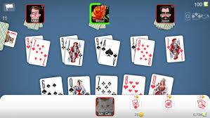 durak card on the app store