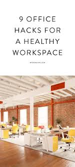 how to start an interior design business from home 9 office hacks for a healthy workspace office interiors