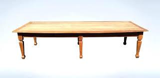 old desks for sale craigslist old library tables mahogany partners desk desks library tables old