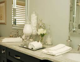 bathroom accessories design ideas decor bathroom accessories bathroom accessories decorating ideas