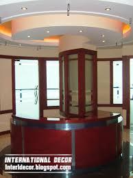 Top Diy Home Decor Blogs International Decor Top False Ceiling Designs Images For Modern