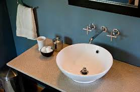 What To Clean A Bathtub With What Do You Use To Clean The Overflow In A Bathroom Sink Hunker