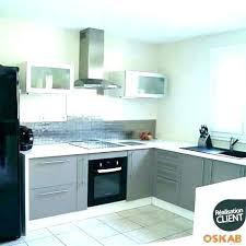 plinthes pour meubles cuisine plinthes de cuisine plinthe cuisine 16 cm plinthe inox cuisine