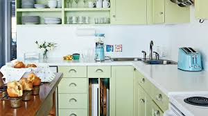 getting pumped up with red painted kitchen cabinet pictures colors 100 comfy cottage rooms coastal living