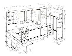 porte cuisine sur mesure meuble de cuisine sur mesure cuisine mee