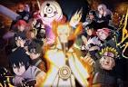 Naruto Shippuden นารูโตะ ตำนานวายุสลาตัน ภาค 2 ตอนที่ 1-392 - ดู ...