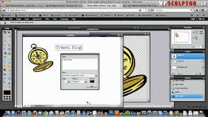 tutorial wordpress blog wordpress blogging tutorial for beginners how to create a blog