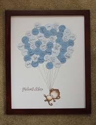 guest sign in ideas baby shower guest sign in ideas jagl info
