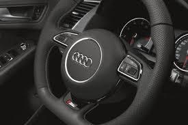 audi a4 avant automatic audi a4 black edition auto express