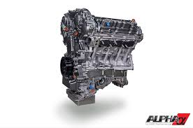 nissan gtr alpha 16 price ams alpha 4 1l stroker omega spec crate motor race short block gt r