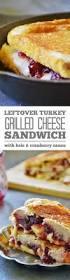 easy thanksgiving leftover recipes 25 best ideas about leftovers recipes on pinterest thanksgiving
