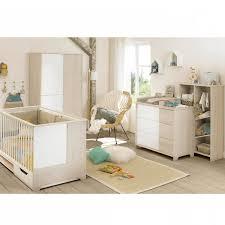 chambre bebe aubert 38 top plan aubert chambre bébé inspiration maison cuisine salle