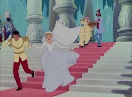 the best disney wedding dresses a definitive ranking
