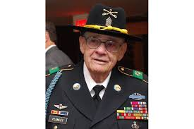 Most Decorated Soldier Currently Serving Army Investigating U0027we Were Soldiers U0027 Legend For Inflating Awards