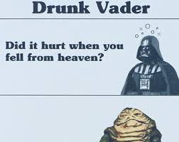 Star Wars Birthday Memes - star wars birthday google search funny junk pinterest star