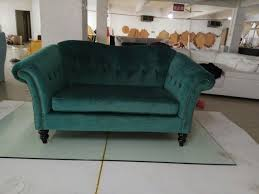 tissu canap date accueil meubles européenne style moderne tissu salon canapé