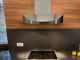 kitchen broan kitchen hood and 24 broan exhaust hoods broan
