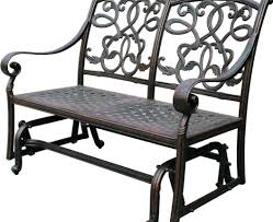 bench 4greatamericanporchswingandglidercushion amazing porch