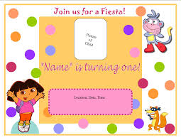 sample birthday invites dora halloween birthday invitations themes for kids u0027 halloween day