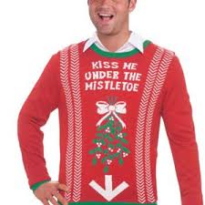 sweater walmart sweaters on sale at amazon walmart and target