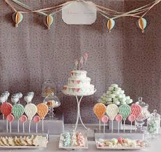 178 best images about i do i do on pinterest coral weddings