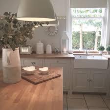 kitchen colour scheme ideas modern kitchen colour schemes christmas ideas best image libraries