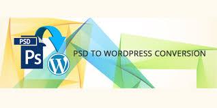 tutorial wordpress com pdf psd to wordpress tutorial pdf psd to html expert tips psd to