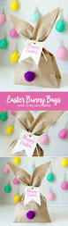 410 best easter crafts and decor images on pinterest easter