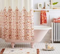 home decor line target announces new home collection opalhouse home decor line