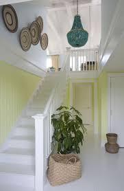 turquoise beaded chandelier turquoise beaded bathroom chandelier design ideas