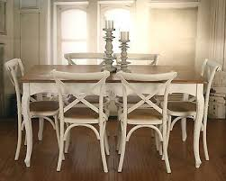 french provincial dining table stunning french provincial dining room chairs 58 with additional