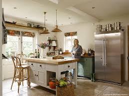 chalon free standing kitchen in diane and kieran rice u0027s edwardian