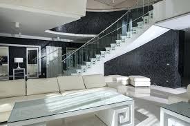 Floor Tiles Uk by Versace Floor Tiles U2013 Thematador Us