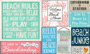 100 home decor signs sayings enjoy the little things sign