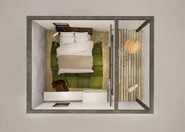 3d Home Design Kit Prefab House Kit Smart 11 Sq M Tiny Modular Home