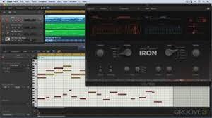 tutorial virtual guitar virtual guitarist iron explained groove3 tutorial