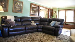 Top Leather Sofa Manufacturers Best Leather Furniture Manufacturers Best Leather Sectional Brands