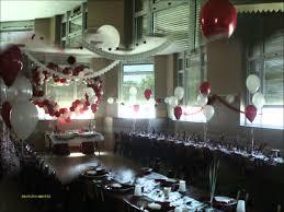 Decoration De Ballon Pour Mariage Décoration Mariage Spécial Ballons Vol 2 Youtube