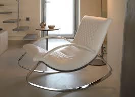 costruire sedia a dondolo sedie a dondolo moderne 76 images sedia midj guapa dna a