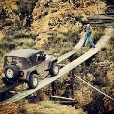 tread lightly jeep wrangler discount 4 wheeling the coal creek trails for the jeep jamboree drive