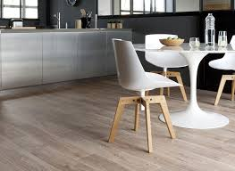 kitchen floor covering ideas kitchen fresh kitchen floor covering pertaining to best 25 vinyl