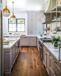 Kitchen Designer Los Angeles 130 Best Kitchen Design Images On Pinterest Home Kitchen Ideas