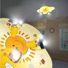 spot chambre enfant spot chambre enfant chattanoogawalk info