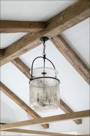 furniture awesome farmhouse lighting dining room industrial