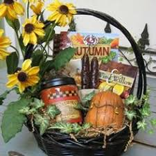 fall gift basket ideas how to thanksgiving gift baskets thanksgiving gifts