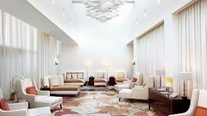 luxury toronto spa day spa the ritz carlton toronto artistic installations and plenty of natural light create an airy feel within the glass enclosed