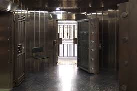 room steel safe rooms designs and colors modern fancy and steel
